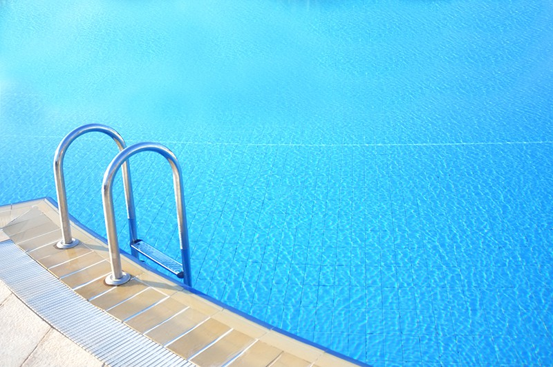 entretien de piscine biganos piscine service. Black Bedroom Furniture Sets. Home Design Ideas